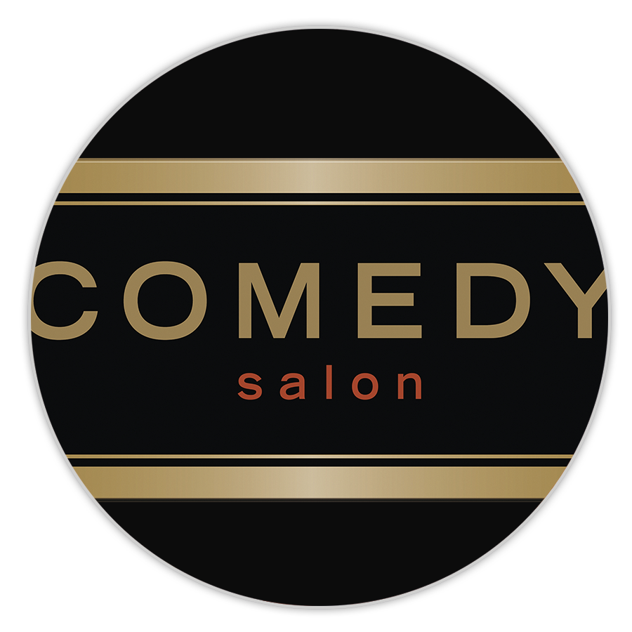 Comedy Salon